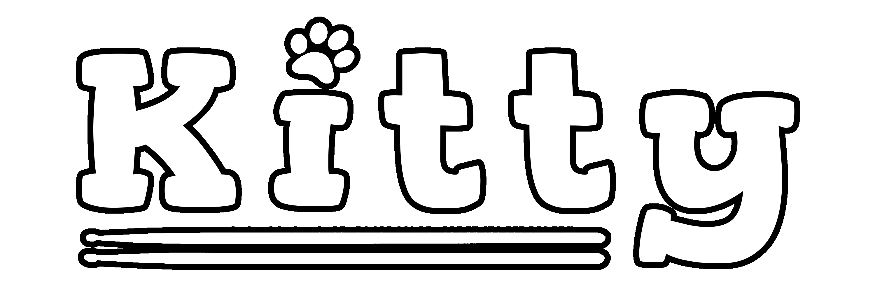 kits:kitty-logo.png